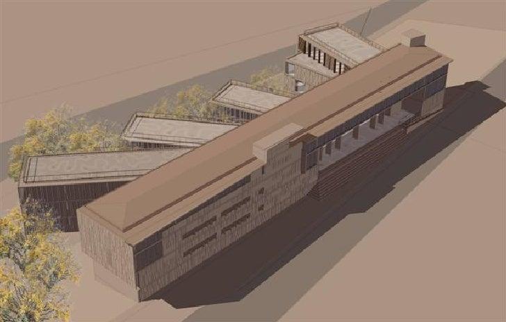 Edificio Mop 2