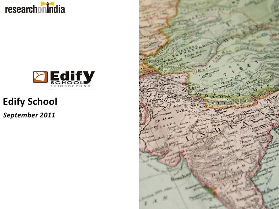EdifySchoolSeptember2011