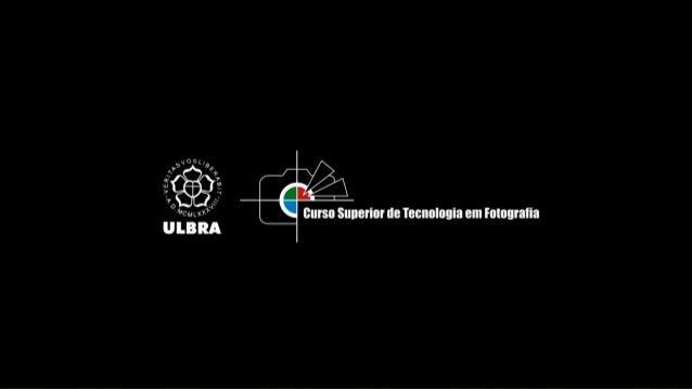 HELMUT NEWTONHELMUT NEWTON Bruna Rosa Flores Fotografia Editorial – 2015/1 Curso Superior de Tecnologia em Fotografia / UL...