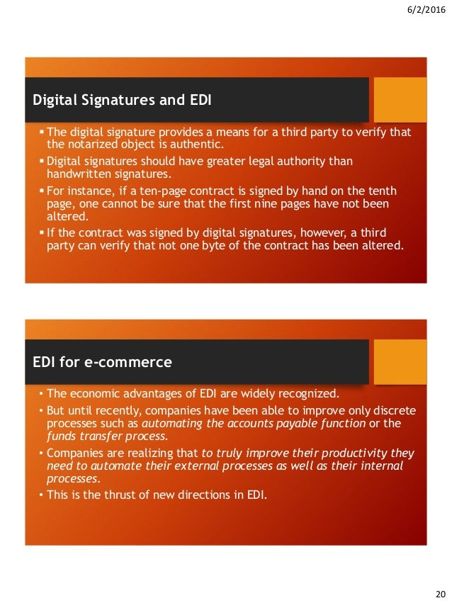 e commerce electronic data interchange and golden E-commerce platforms  b2bgateway / edi information edi information  edi stands for electronic data interchange and loosely defined, edi is the structured .