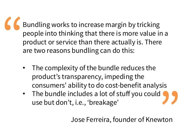 Rebundling is what happens when the pieces that are created as a sector moves online become reintegrated into a new networ...