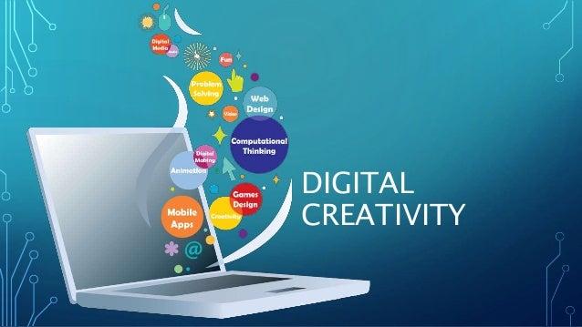Edinburgh Digital Creativity Hubs - Sept14 meeting