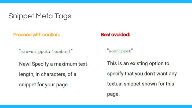 ...but also less usage Remember pagination markup?