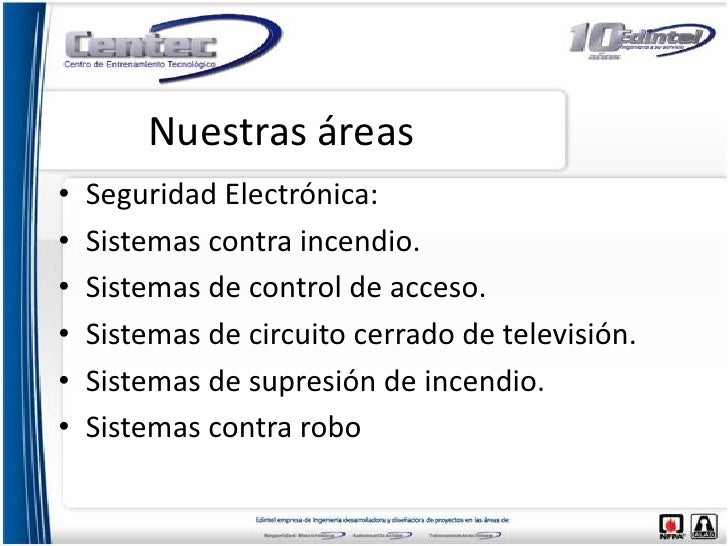 Sistemas de seguridad para centros de datos de alta - Sistemas de seguridad ...