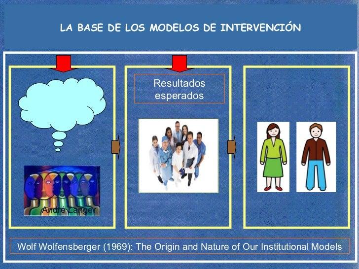 LA INTERVENCIÓN PSICOPEDAGÓGICA EN LA DISCAPACIDAD INTELCTUAL 08edf5b27c3