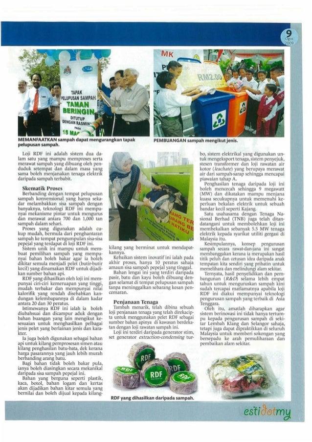 kesan teknologi hijau Yayasan hijau 81 likes yayasan hijau merupakan satu inisitif kesedaran awam tentang manusia dan alam sekitar yayasan hijau is an initiative on human.