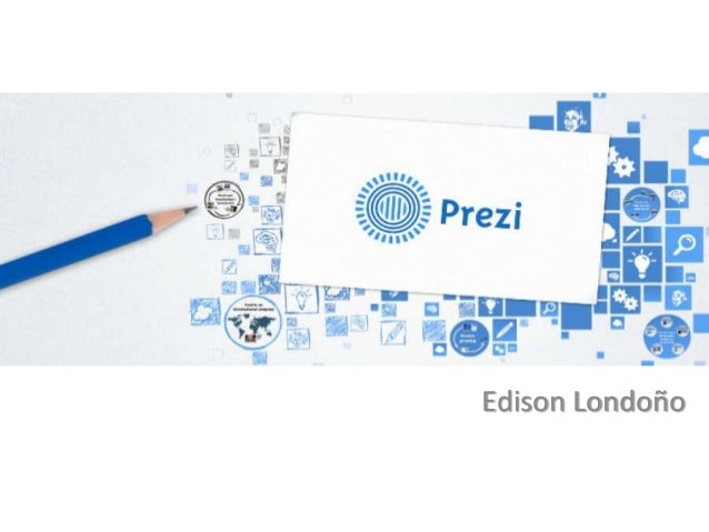 Edison Londoño