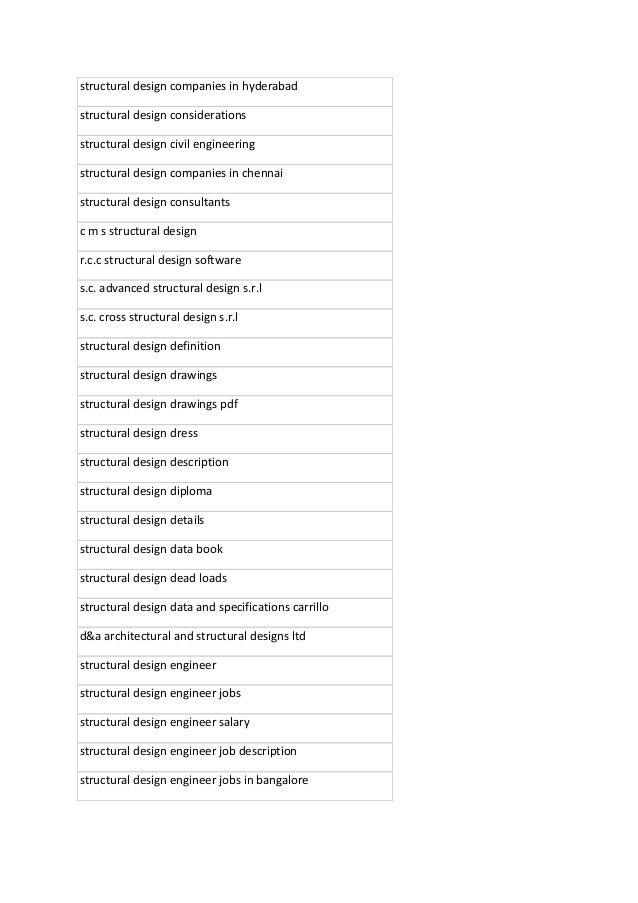 Edi Supriyanto Web Id Jasa Desain Struktur Structure Engineer Structu