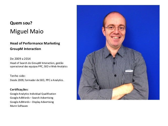 Digital Marketing Analytics - #6 Industry Sessions by EDIT. / Digital Marketing Analytics & Big Data Slide 3