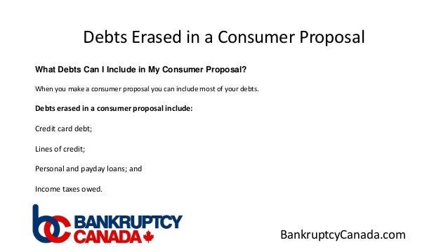 Concur cash advance return image 6