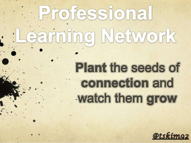 Source: http://life-long-learners.com/pay-it-forward-the-power-of-a-pln/