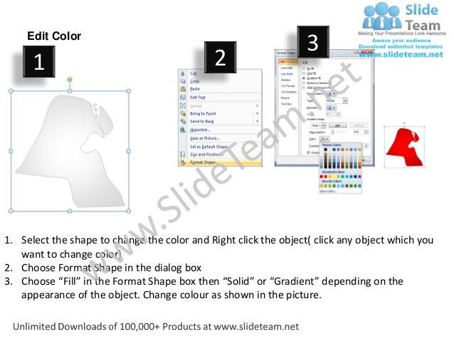 Editable kuwait power point map with capital and flag templates slide kuwait map 5 toneelgroepblik Gallery