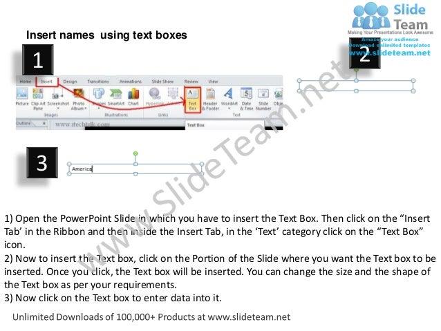 Editable kuwait power point map with capital and flag templates slide 7 toneelgroepblik Gallery