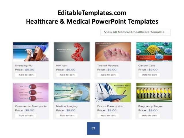 Editabletemplates powerpoint templates editabletemplates legal powerpoint templates 17 editabletemplates healthcare toneelgroepblik Choice Image