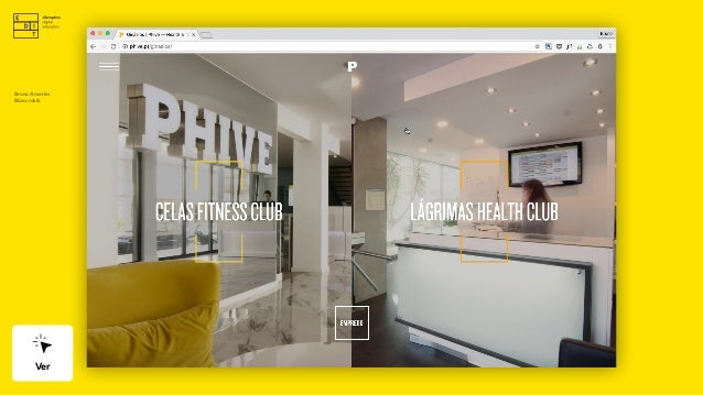 3 Setembro 2016 Lisboa —Phive.pt Estratégia Videosefotografiasdosclubes demodoaconvidaravisita Bruno Amorim Bürocratik Ver