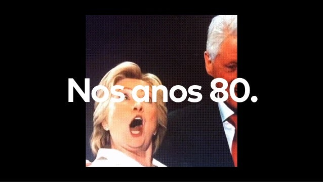 Nosanos80.