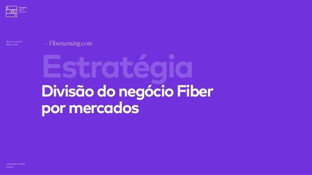 3 Setembro 2016 Lisboa Bruno Amorim Bürocratik Ver