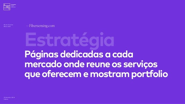 3 Setembro 2016 Lisboa Bruno Amorim Bürocratik