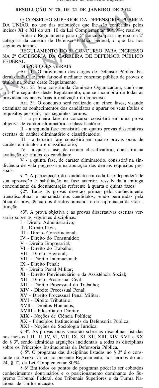 1  Nº 22, sexta-feira, 31 de janeiro de 2014 TC-011.978/2011-2 Natureza: Pensão Civil Órgão: Superior Tribunal Militar Int...
