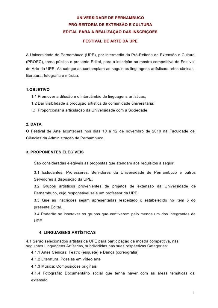 Edital inscricao-festivaldearte