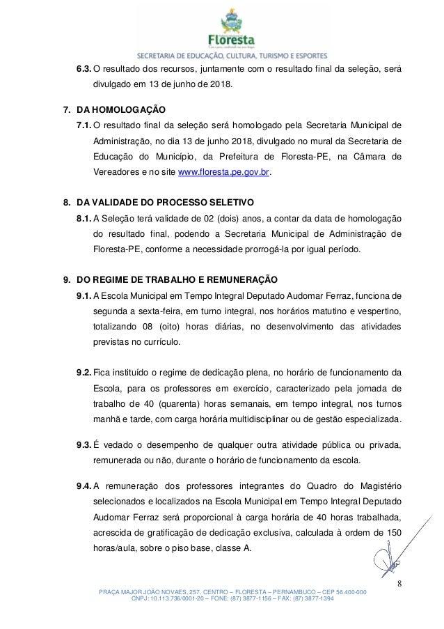f0d87ff065 Edital selecao-de-professores-escola-integral-2018-1