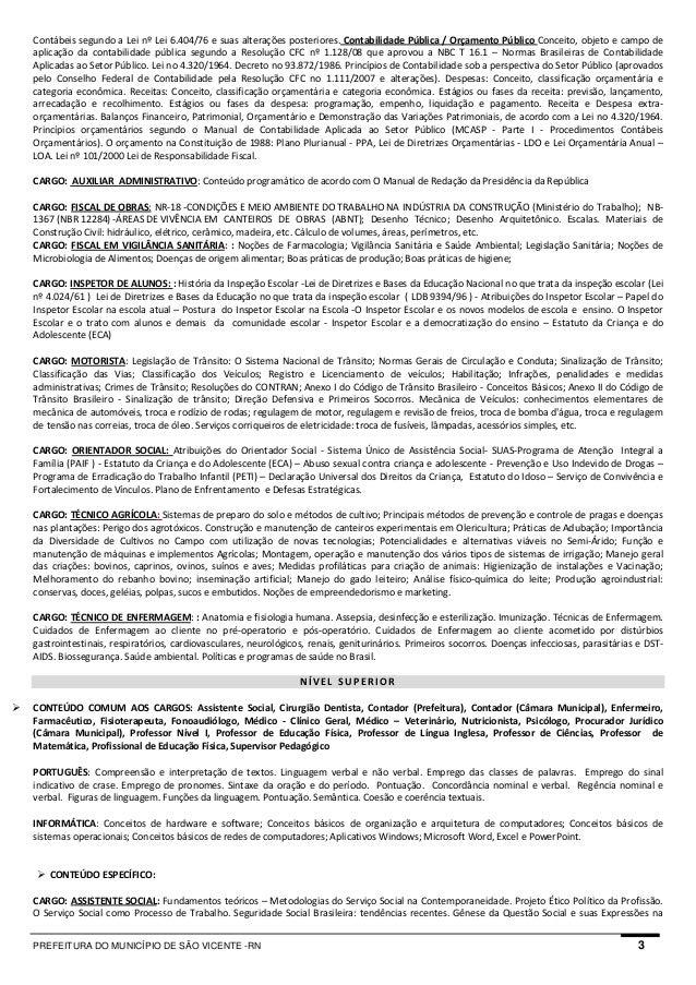 Magnífico Tortora Anatomía Y Fisiología Concursos Ilustración ...