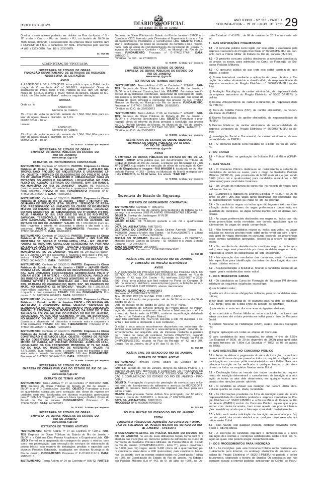 ,1Á412,-4 -:-+7618 .1+1) , -56), , 41 ,- )-14 ) :::1:   !!  2)46- 1 '5-/7,).-14)  ,- 70 ,- ! O edital e seus anexos poderã...