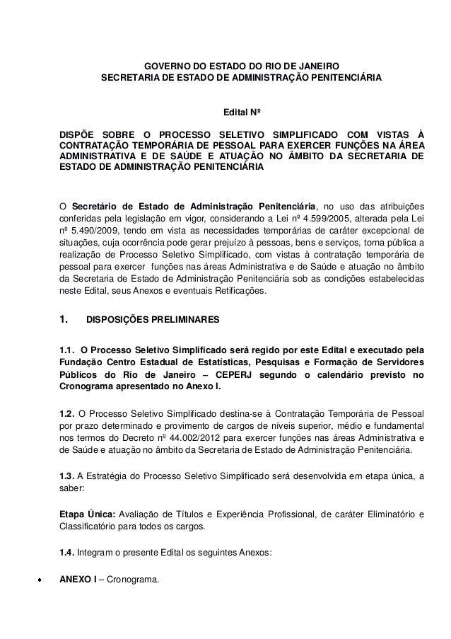 Edital concurso petrobras 2008 pdf