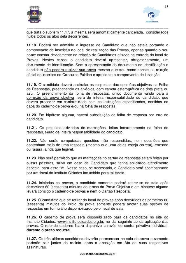 b3eff72305 www.institutocidades.org.br 13 que trata o subitem 11.17