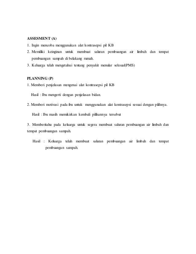 PENGUKURAN ANTROPOMETRI DASAR TEORI - med.unhas.ac.id