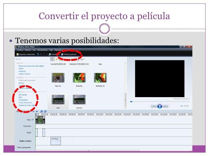 https://movie-maker-free-video-editor.fr.softonic.com/