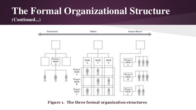 organisational structure and managing hr Create multiple organisation structures for planning purposes identify one organisation structure as the active structure each structure consists of a multiple organisation units each unit related to a parent organisation unit of a different type structure allows for multiple organisation types (example: company, division,.