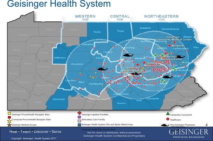 Image result for geisinger health system