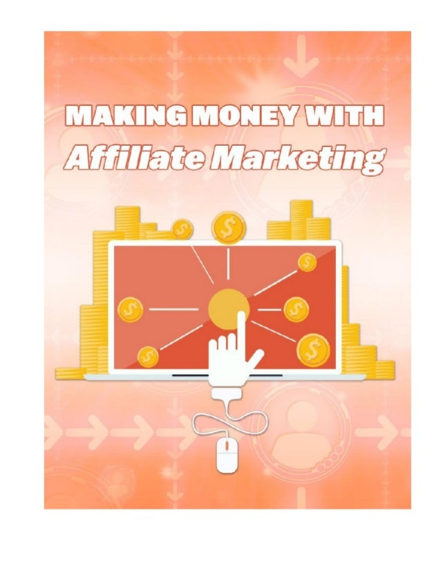 When people talk about making money with affiliate marketing, they think about signing up as a publisher and trying to get...