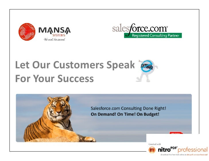 Mansa systems_customer_voice_and_success_stories