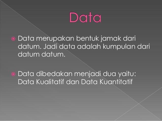 Statistika Slide 2