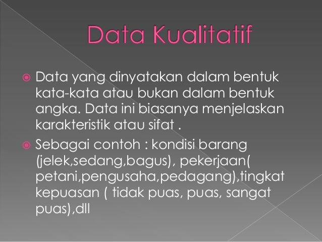 Statistika Slide 3