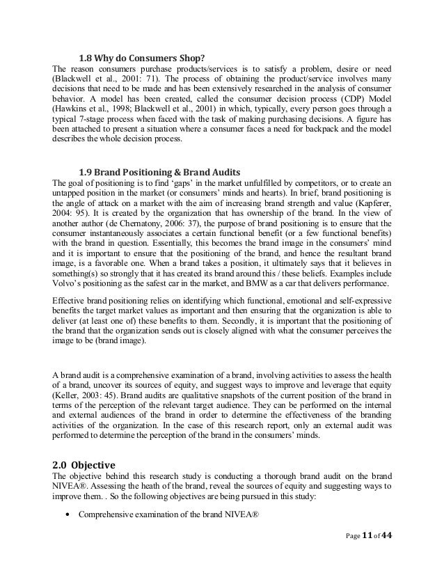 blog of research paper download link