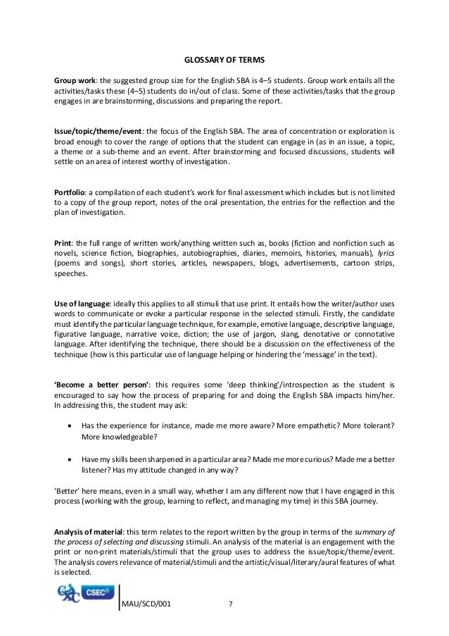 oral report english 111 written report All about me oral presentation  english language essay writing service free essays more english language essays examples of our work english language dissertation examples  essays we can help with your essay find out more safe & trusted your ukessays purchase is secure and we're rated 46/5 on sitejabber.