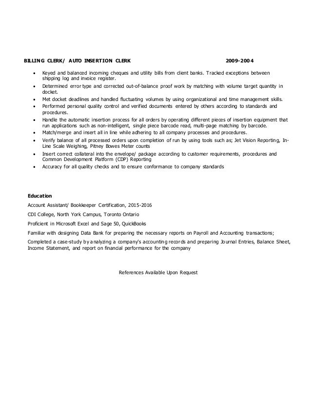 edited sujitha td resume new