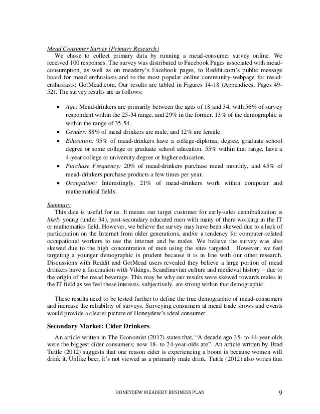 Business plan for entertainment services photo 1