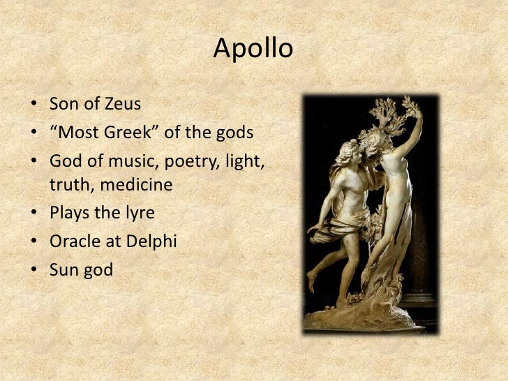 the importance of greek mythology Family tree of the most important gods of the ancient greek pantheon  greek myth says he and if you're in the market for a greek god family tree.