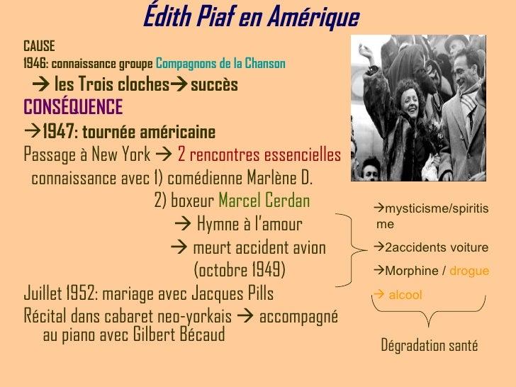 France Gall La Cloche Jazz Gogo