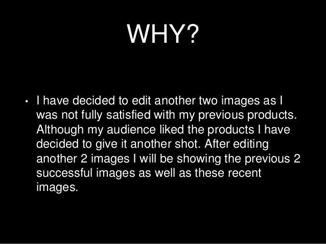 Editing images part 2 Slide 2