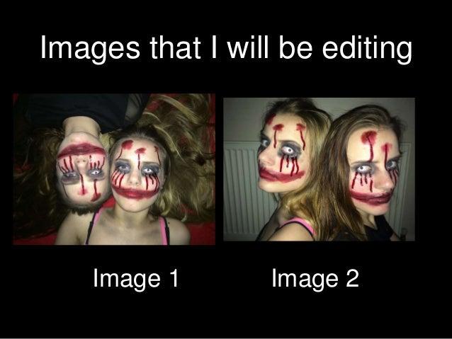 Editing images part 2 Slide 3