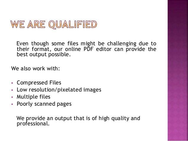 jpg to pdf with editing