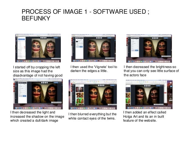 Editing poster images Slide 2