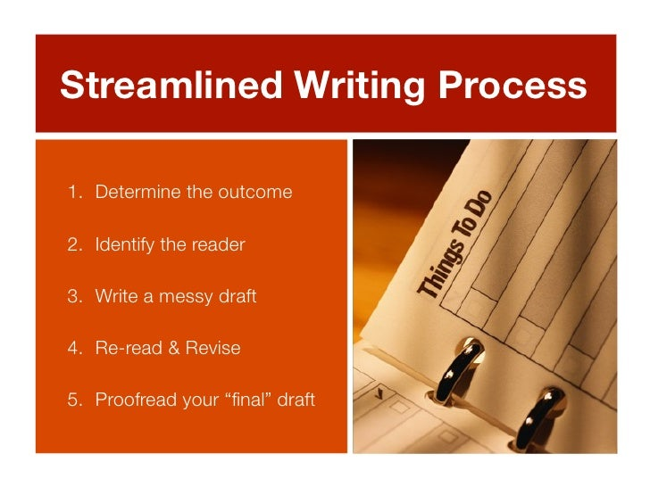 3d proofreading editing services