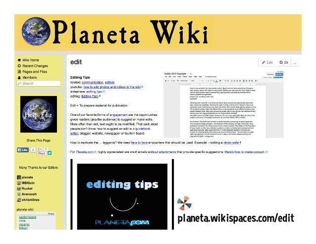 Editing tips Slide 3
