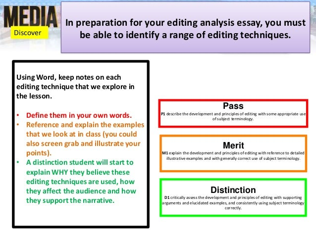 Editing Techniques Popular rhetorical analysis essay editing